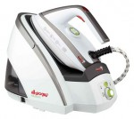 Polti 1800 Eco Program Smoothing Iron