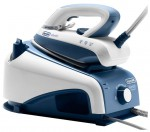 Delonghi VVX 1475 Smoothing Iron