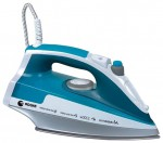 Fagor PL-2205 Smoothing Iron