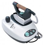 Polti Comfort Smoothing Iron