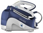 Delonghi VVX 1867 Smoothing Iron