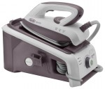 Delonghi VVX 1655 Smoothing Iron