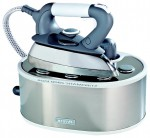 Ariete 6290 Stiromatic 2800 Inox σίδερο
