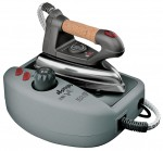 Polti Prof 1300 Smoothing Iron