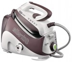 Delonghi VVX 1865 Smoothing Iron