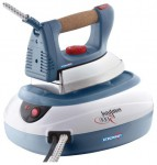 Termozeta Compact 5000 Smoothing Iron