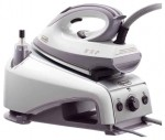 Delonghi VVX 1470 Smoothing Iron