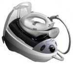 Delonghi VVX 1005 Smoothing Iron