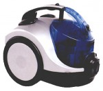 Artlina AVC-3001 Vacuum Cleaner