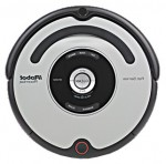 iRobot Roomba 562 Vacuum Cleaner