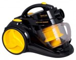 Hilton BS-3124 Vacuum Cleaner