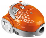 Sencor SVC 530 Vacuum Cleaner