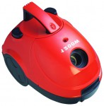 Exmaker VC 1201 Vacuum Cleaner