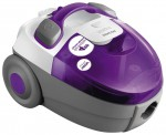Sencor SVC 512 Vacuum Cleaner