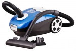 Maxtronic MAX-KPA01 Vacuum Cleaner