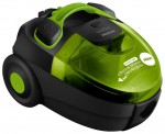 Sencor SVC 510 Vacuum Cleaner