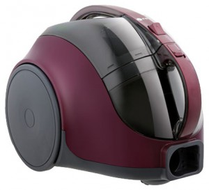 Photo Vacuum Cleaner LG V-K73145H