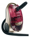 Hoover TC2665 Vacuum Cleaner