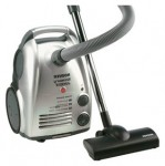 Hoover TS2275 Vacuum Cleaner