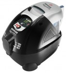 Hoover VMA 5860 Vacuum Cleaner