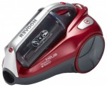 Hoover TCR 4213 Staubsauger