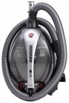 Hoover TFV 2015 Staubsauger