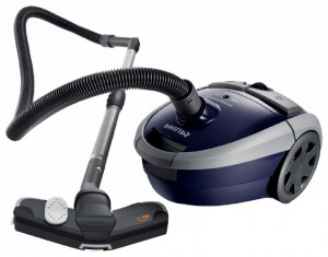 Photo Vacuum Cleaner Philips FC 8614