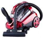 Maxtronic MAX-KPA02 Vacuum Cleaner
