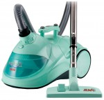 Polti AS 800 Lecologico Vacuum Cleaner
