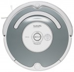 iRobot Roomba 520 Vacuum Cleaner