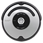 iRobot Roomba 561 Vacuum Cleaner