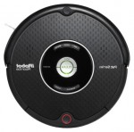 iRobot Roomba 595 Vacuum Cleaner