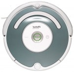 iRobot Roomba 521 Vacuum Cleaner