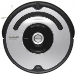 iRobot Roomba 555 Vacuum Cleaner