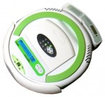 xDevice xBot-1 Vacuum Cleaner