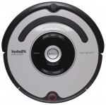 iRobot Roomba 564 Vacuum Cleaner