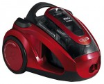 Sencor SVC 1020 Vacuum Cleaner