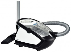 Photo Vacuum Cleaner Bosch BGS 62232