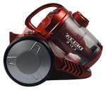 DELTA DL-0823 Vacuum Cleaner