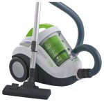 Ariete 2788 Eco Power Vacuum Cleaner