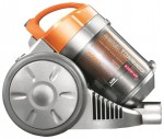 REDMOND RV-S314 Vacuum Cleaner