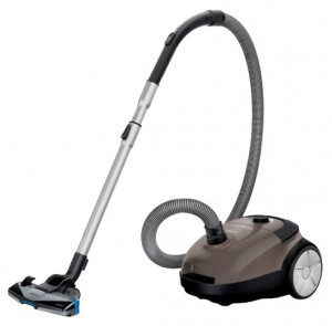 Photo Vacuum Cleaner Philips FC 8526