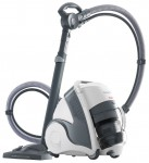 Polti Unico MCV20 Vacuum Cleaner