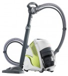 Polti Unico MCV70 Vacuum Cleaner
