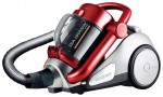REDMOND RV-309 Vacuum Cleaner