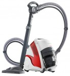 Polti Unico MCV50 Vacuum Cleaner