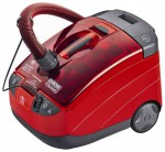 Thomas SMARTY Vacuum Cleaner