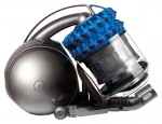 Dyson DC52 Allergy Musclehead Staubsauger