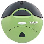 iRobot Roomba 405 Vacuum Cleaner