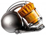Dyson DC41c Allergy Musclehead Staubsauger